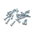 "6/32 x 1/2"" long Socket head Screws"