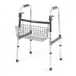 Invacare Walker Basket