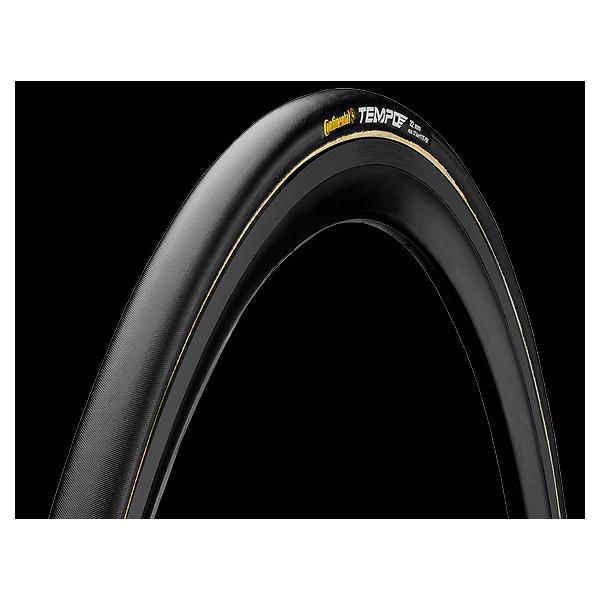 700c Continental Tempo ll Tubular Tire
