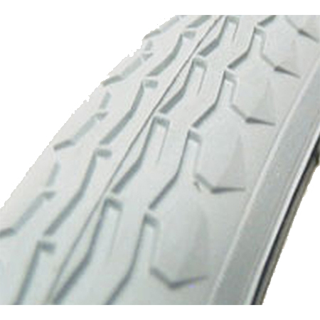 "Primo Extreme Kevlar Wheelchair Tires 24"" x 1-3/8"" (37-540) pair"
