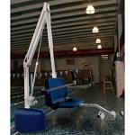 Revolution Lift by Aqua Creek ADA-Compliant
