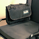 Advantage Wheelchair Side Pac