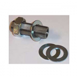 Axle Sleeve Washer for Quickie