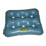 BBD M-Series Wheelchair Cushions