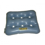 BBD Cushions D-Series Cover