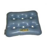 BBD Cushions D-Series Cover