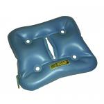 BBD Wheelchair Cushions W-Series