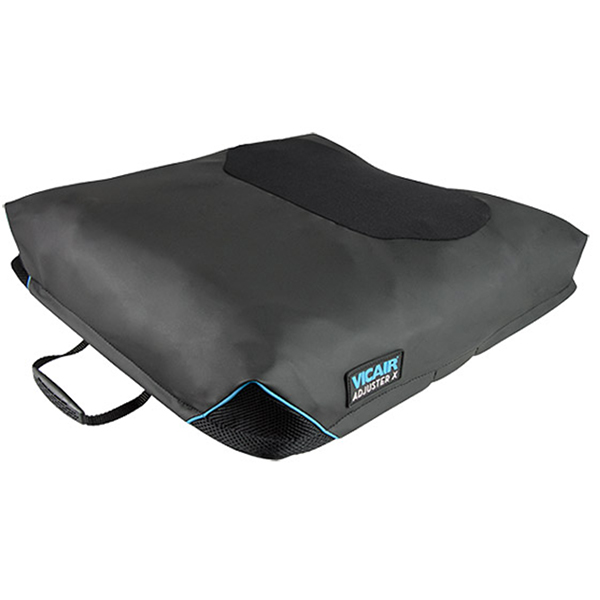 Comfort Company Vicair Adjuster X Wheelchair Cushion