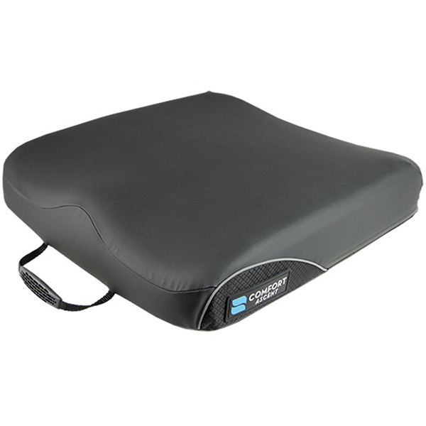 Comfort Company Ascent Wheelchair Cushion