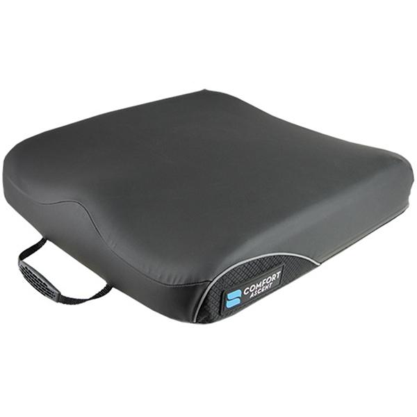 Comfort Company Ascent Wheelchair Cushion