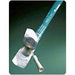 Coloplast SpeediCath Coude Tip, 10Fr - 14Fr
