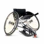 Colours XTreme-Pro Tennis Wheelchair