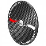 Corima Disc Hand Cycle Wheel - Front