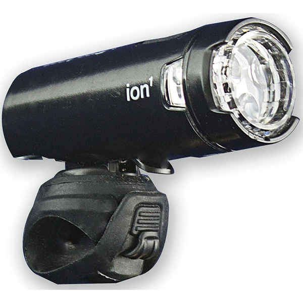 Frog Legs Ion Headlight