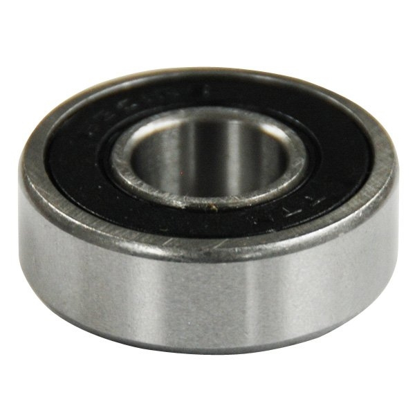 "Frog Legs R6 Bearings (fits 3/8""id caster axles)"