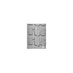 "Grey Everyday Wheelchair Tires 22"", 24"", 26"" x 1-3/8"" (37-501, 540, 590) pair"