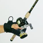 Fishing Grasping Cuff by Handi-Accessories