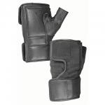 Hatch Quad Push Wheelchair Gloves