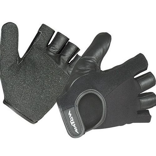 Hatch Para Wheelchair Gloves