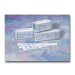 Hydrophilic Personal Catheters - Female 6""