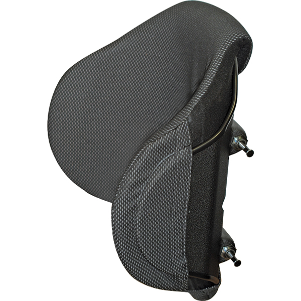 Invacare Matrx Elite Deep Back