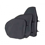 Invacare Matrx PB Elite Back