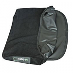 Invacare Matrx PS Cushion Replacement Covers