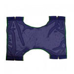 Invacare Standard Polyester Sling
