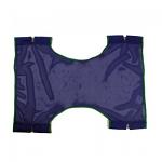Invacare Standard Polyester Sling