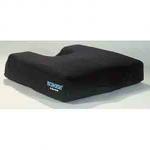 Isch-Dish Plus Wheelchair Cushion Covers
