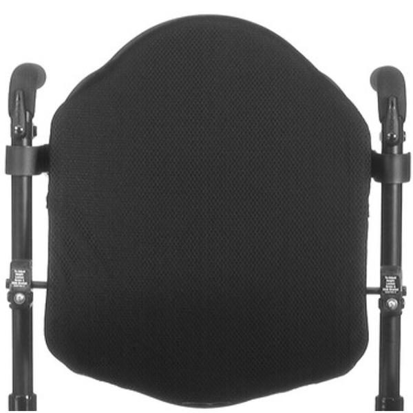 Jay J2 Wheelchair Back
