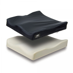 Jay Basic PRO Wheelchair Cushion