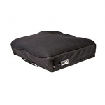 Jay J3 Wheelchair Cushion Bargain Basement
