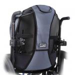 Jay J3 Wheelchair Back