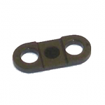 Mini Stop Clip for Racing Handrims