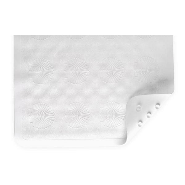 Nova Rubber Bath Mat