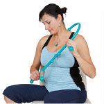 Body Tool™ Trigger Point Self Massager