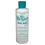 No-Rinse Body Bath with Odor Eliminator (8oz or 16oz)