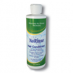 No-Rinse Hair Conditioner (8oz)