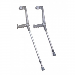 Nova Adult Elbow Crutch