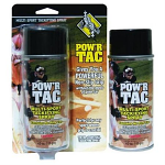 Powr Tac 4oz Can