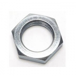 Quickie Axle Sleeve Nut (3/4 x 16)