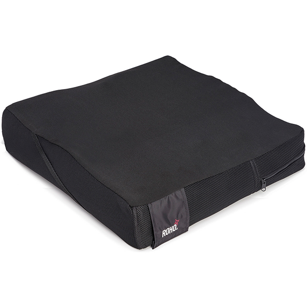 ROHO Hybrid Elite or ROHO Hybrid Elite SR Wheelchair Cushion Replacement Cover