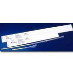 "Rochester Medical Female Catheters 6"" long 10FR -16FR"