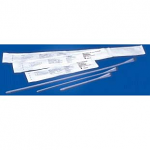 Rochester Personal Catheters Male
