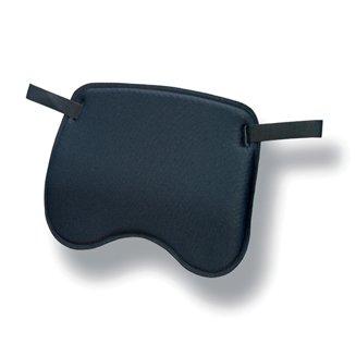 Supracor Stimulite SlimLine Lumbar support
