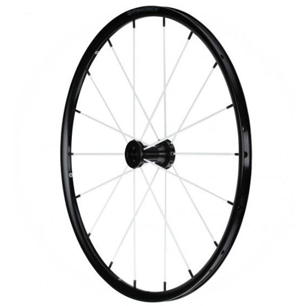 Spinergy Blade LXL Everyday Wheelchair Wheels
