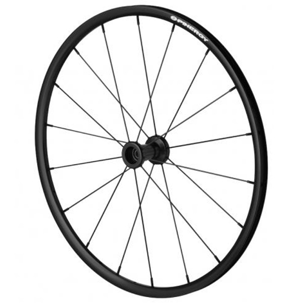 Spinergy Wheelchair Rear Wheels