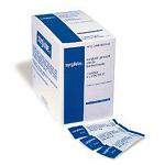 Surgilube Lubricant Foil Packs