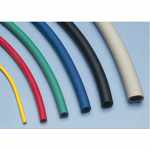 Thera - Band Latex Exercise Tubing